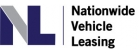 Nationwide Vehicle Leasing
