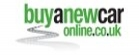 Buyanewcaronline.co.uk