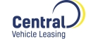 Central (UK) Vehicle Leasing