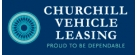 Churchill Vehicle Leasing