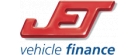 Jet Vehicle Finance .co