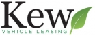 Kew Vehicle Leasing