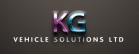 KG Vehicle Solutions