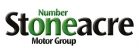 Stoneacre Leasing