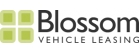 Blossom Leasing