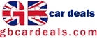 GB Car Deals.com