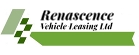 Renascence Vehicle Leasing