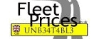 Fleetprices.co.uk