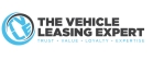 The Vehicle Leasing Expert