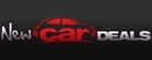 New Car Deals.ltd.uk