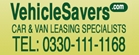 Vehiclesavers.com