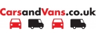 CarsandVans.co.uk