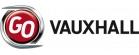 Go Vauxhall