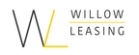 Willow Leasing .co
