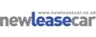 Newleasecar.com