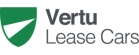 Vertu Lease Cars