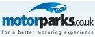 Motorparks