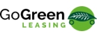 Go Green Leasing