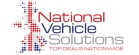 National Vehicle Solutions