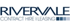 Rivervale Leasing