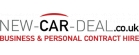 New-car-Deal.co.uk