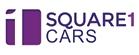 Square1 Cars.com