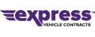 Express Vehicle Contracts