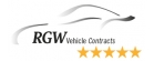 RGW Vehicle Contracts